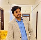 CEO Piyush Gupta
