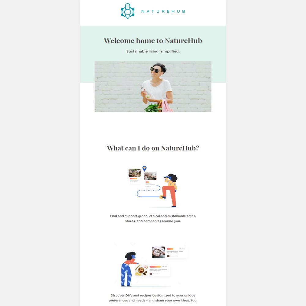 Piyush608 - Matsya Website